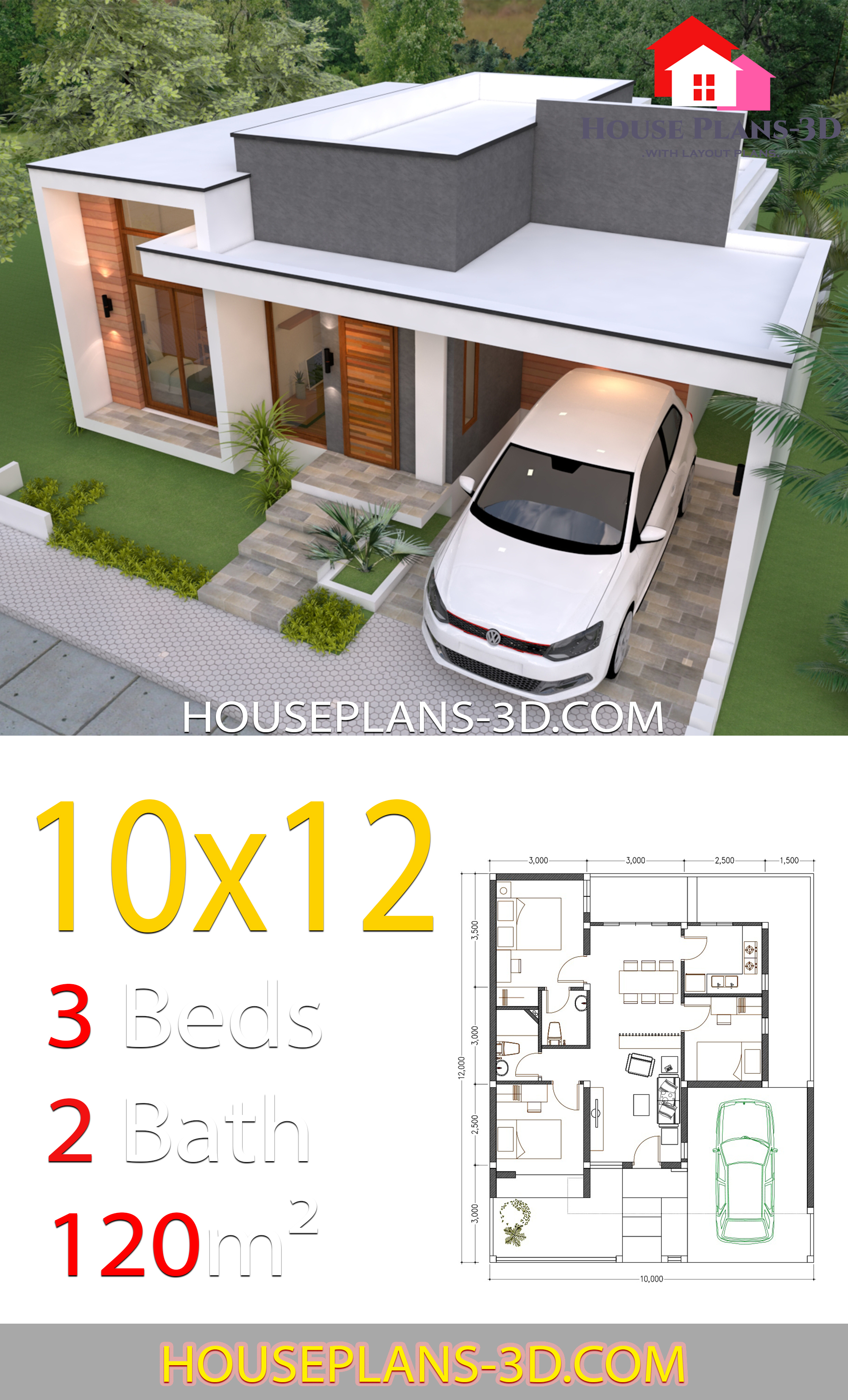 Wtsenates Exciting 10 12 Bedroom Ideas In Collection 5981